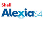 Shell Marine Products to launch new cylinder oil Alexia S4